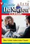 Electronic book Familie Dr. Norden Classic 28 – Arztroman