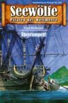 Livre numérique Seewölfe - Piraten der Weltmeere 500