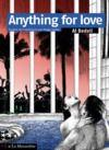 Livre numérique Anything for love