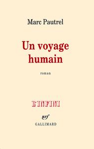 Livre numérique Un voyage humain