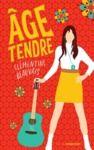 E-Book ÂGE TENDRE