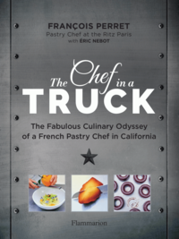 Electronic book The Chef in a Truck