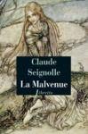 Electronic book La Malvenue