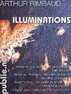 E-Book Les Illuminations