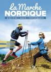 Livre numérique La Marche nordique