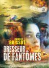 Electronic book Dresseur de fantômes