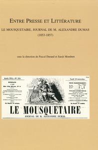Livre numérique Entre presse et littérature