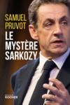 Livre numérique Le mystère Sarkozy