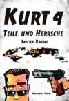 Livre numérique Kurt 4