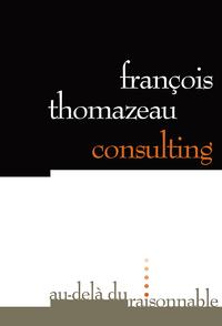 Livre numérique Consulting
