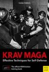 Electronic book Krav Maga