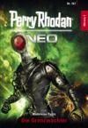 Livre numérique Perry Rhodan Neo 167: Die Grenzwδchter