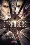 E-Book Étrangers