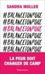 Livre numérique #Balance ton porc