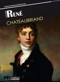 Livre numérique René