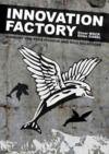 Livre numérique Innovation Factory