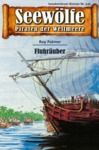 Electronic book Seewölfe - Piraten der Weltmeere 545