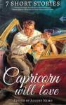 Libro electrónico 7 short stories that Capricorn will love