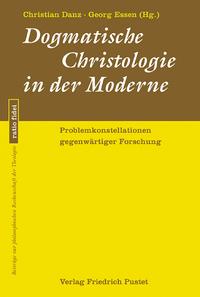 Livre numérique Dogmatische Christologie in der Moderne