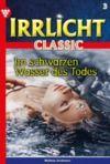 Livre numérique Irrlicht Classic 3 – Mystikroman