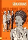 Livre numérique Mille mystères d'Afrique / Séductions