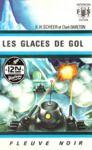 Livre numérique Perry Rhodan n°08 - Les Glaces de Gol