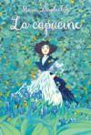 E-Book La Capucine