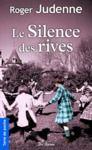 Livre numérique Le Silence des rives