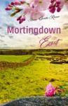 Livre numérique Mortingdown East
