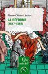 Livre numérique La Réforme (1517-1564)