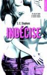 Livre numérique Indécise - Premier chapitre offert