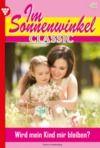 Electronic book Im Sonnenwinkel Classic 41 – Familienroman