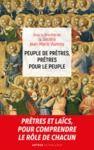 Livre numérique Peuple de prêtres, prêtres pour le peuple
