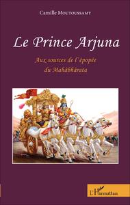 Livre numérique Le Prince Arjuna