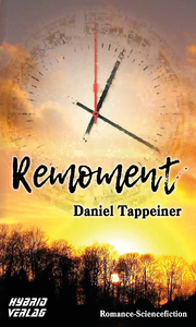 Livro digital Remoment
