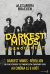 Livre numérique Darkest Minds - tome 3 In the Afterlight