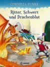 Livre numérique Ritter, Schwert und Drachenblut