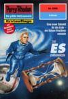 Livre numérique Perry Rhodan 2000: Die ES-Chroniken