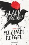 E-Book Blackbird