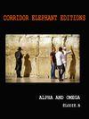 Livre numérique Alpha and Omega