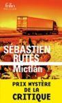 E-Book Mictlán