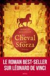 Libro electrónico Le Cheval des Sforza