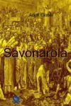 Livre numérique Savonarola