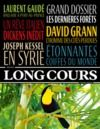 E-Book Long cours n°12