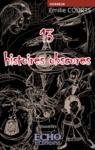 Livro digital 13 Histoires Obscures