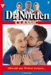 E-Book Dr. Norden Classic 7 – Arztroman