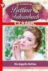 Livre numérique Bettina Fahrenbach Classic 35 – Liebesroman