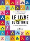 Livre numérique Le livre (très sérieux) du clitoris