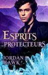 Livro digital Esprits protecteurs