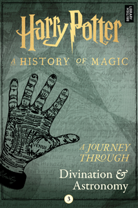 E-Book A Journey Through Divination and Astronomy